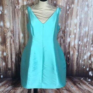 Kate Spade NY Sleeveless Dress 12